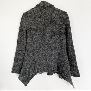 Anthropologie Sweaters - Anthropologie Canary Cardigan Sweater